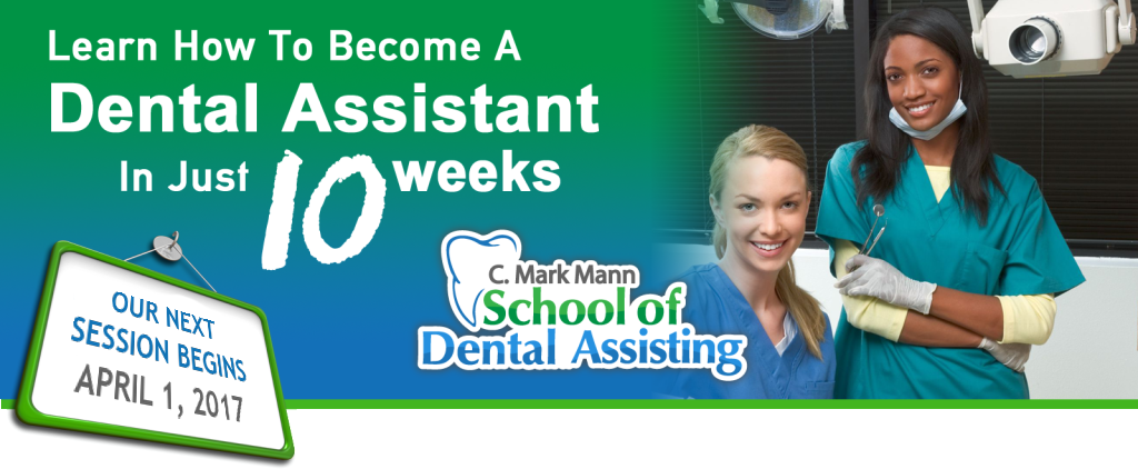 why become a dental assistant essay Home / career insight / 8 reasons you should become a dental assistant previous next 8 reasons you should become a dental assistant if you are looking for a new.